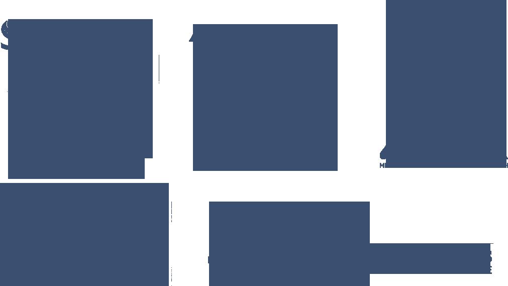 Un logiciel pour tous les dispositifs médicaux connectés